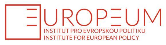 Europeum