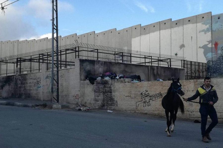 Nádej na zmenu v nedohľadne: opäť odložené voľby v Palestíne