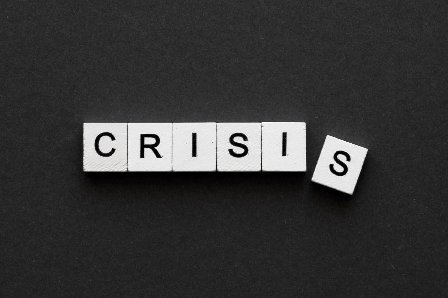 International Crisis Management