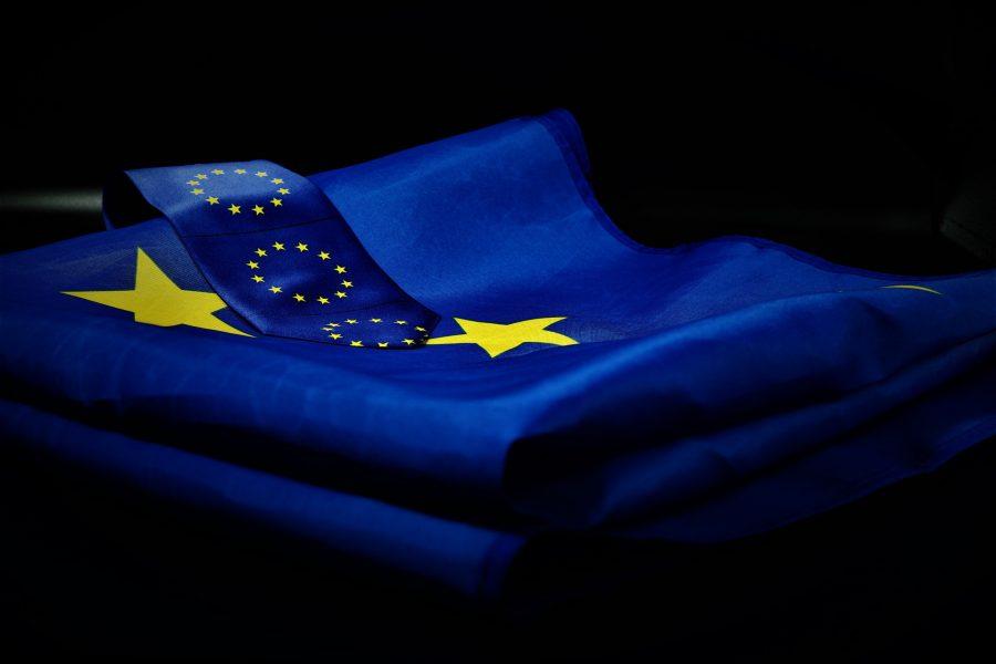 Národný konvent o EÚ