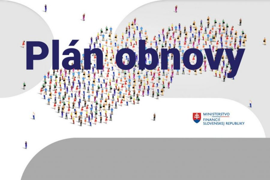 Plán obnovy prináša i hlbšiu integráciu