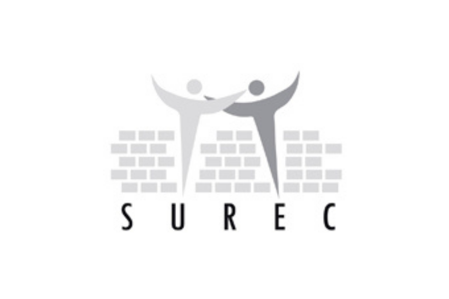 Slovensko-ukrajinské výskumné a vzdelávacie centrum (SUREC)