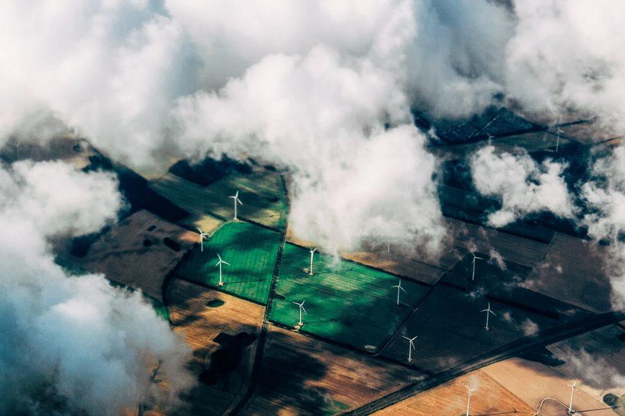 Energy Security and Strategic Communication
