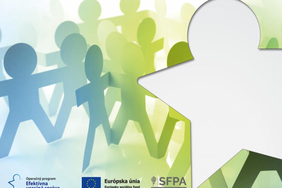 Prezentácia Návrh stratégie rozvoja zahraničnej spolupráce PSK, 2022-2030